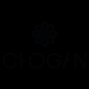 Iscriviti Gratis in Chogan | Entra nel Team Vincente | Guadagna con noi